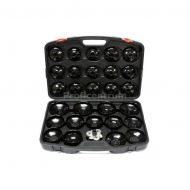 Oil Filter Socket Wrench Set 30pc - g10401-1.jpg