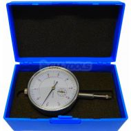 DIAL GAUGE 10 MM/ 0.01 MM 60 MM - gauge_measurement_surprising_precision_tool_0-10mm_0,01mm.jpg
