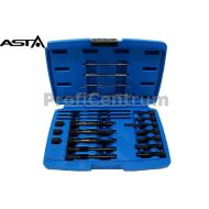 Glow Plug Head Removal Tool Set - glow_plug_head_removal_tool_set_a_22tgp.jpg