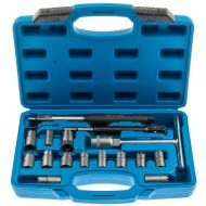 GLOW PLUG SEAT-CLEANING KIT INJECTOR MILLING CUTTER SET 17PC - glow_plug_seat-cleaning_kit_injector_milling_cutter_set_17pc.jpg