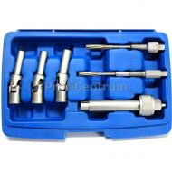Glow Plug Service Kit 8-10mm 6pc - glow_plug_service_kit_8_10mm_6pc_qs20823.jpg