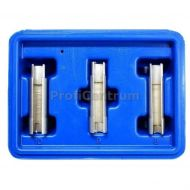 Glow Plug Socket Set 3pc - glow_plug_socket_set_3pc_qs20680.jpg