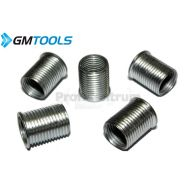 Glow Plug Thread Repair Bush M14x1.5 20mm - glow_plug_thread_repair_bush_m14x1_5_20mm_qs14256b.jpg
