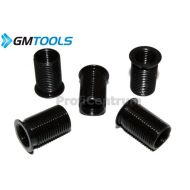 Glow Plug Thread Repair Bush Set M10x1.0 19mm 5pc - glow_plug_thread_repair_bush_set_m10x1_0_19mm_5pc_qs14144.jpg