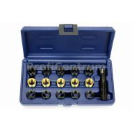 Glow Plug Thread Repair Kit - glow_plug_thread_repair_kit_a_62269.jpg