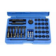 Glow Plug Thread Repair Set 33pc - glow_plug_thread_repair_set_33pc_qs14140.jpg
