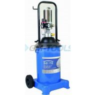 GREASE PUMP MOBILE UNIT 13KG  POP13UPG SATRA - grease_pump_mobile_unit_13kg_pop13upg_satra.jpg