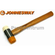 Hammer With Plastic Head Nylon Polyurethane - hammer_with_plastic_head_nylon_polyurethane_m2937.jpg