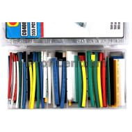 Heat Shrink Tubing Set 128pc - heat_shrink_tubing_set_128pc_c0418.jpg