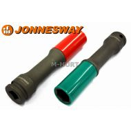 Hex Impact Socket Wrench For Alloy Wheel 21mm Drive 1/2' Extended  - hex_impact_socket_wrench_for_alloy_wheel_21mm_drive_1_2_extended_jonnesway_s18ad4121.jpeg