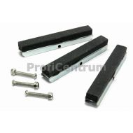 Honing Tool Replacement Stones 75mm - honing_tool_replacement_stones_75mm_qs14138_1.jpg