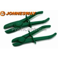 Hose Clamp Pliers Set 185mm 155mm - hose_clamp_pliers_set_185mm_155mm_an010054.jpg