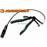 Hose Clamp Pliers With Flexible Wire - hose_clamp_pliers_with_flexible_wire_ar060021.jpg