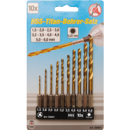 HSS Drill Set titanium coated 1.5 - 6 mm  10 pc set - hss_drill_set_titanium_coated_1.5_-_6_mm_10_pc_set.png