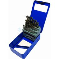 HSS TWIST DRILL SETS 25 PCS. 1-13 MM - hss_twist_drill_sets_25_pcs._1-13_mm.jpg