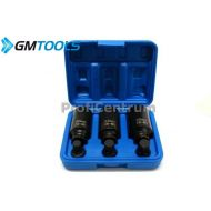 Hub Drive Shaft Impact Socket Set 30-36mm VW Audi - hub_drive_shaft_impact_socket_set_30_36mm_vw_audi_qs50475.jpg
