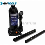Hydraulic Bottle Car Jack 6T - hydraulic_bottle_car_jack_6t_g01053.jpg