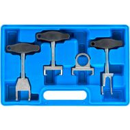 IGNITION COIL REMOVER TOOL SET VW SPARK PLUG PULLERS VAG - ignition_coil_remover_tool_set_vw_spark_plug_pullers_vag.jpg