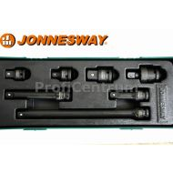 Impact Reductor And Extension Set  - impact_reductor_and_extension_set_jonnesway_s03a401sp.jpg