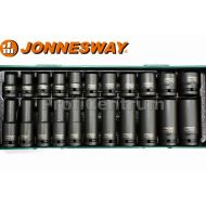 Impact Socket Set 1/2' 22pc - impact_socket_set_1_2_22pc_s03a4122sp.jpg