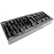 Impact Socket Set Spline Ribe 1/2' - impact_socket_set_spline_ribe_1_2_c1229.jpg