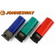 Impact Socket Wrench For Alloy Wheel With Magnet 19mm Drive 1/2' Long  - impact_socket_wrench_for_alloy_wheel_with_magnet_19mm_drive_1_2_long_jonnesway_s18a4119m.jpeg