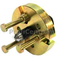 Injection Pump Gear Puller Ford 1.8 TDCI  - injection_pump_gear_puller_ford_1_8_tdci__war450.jpg