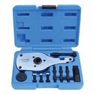 INJECTION PUMP REMOVER INSTALLER FORD 2.0 ECOBLUE DIESEL - injection_pump_remover_installer_ford_2.0_ecoblue_diesel.jpg