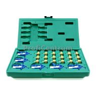 Injector Adaptor Set Common Rail - injector_adaptor_set_common_rail_ai020110.jpg