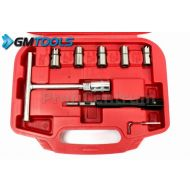 Injector Milling Cutter Set  - injector_milling_cutter_set__g02657.jpg