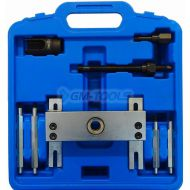 INJECTOR PULLER EXTRACTOR SET COMMON RAIL BMW - injector_puller_extractor_set_common_rail_bmw.jpg