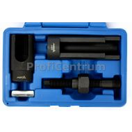 Injector Puller Set CDI Mercedes - injector_puller_set_cdi_mercedes_a_ips.jpg