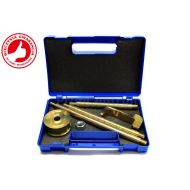 Injector Puller Set Citroen Peugeot 2.0 HDI 12mm - injector_puller_set_citroen_peugeot_2_0_hdi_12mm_war411.jpg