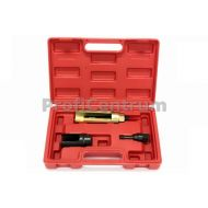 Injector Puller Tool Set Mercedes CDI - injector_puller_tool_set_mercedes_cdi_qs20357.jpg