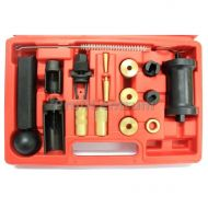 Injector Removal Tool Set VAG - injector_removal_tool_set_vag_qs20363.jpg