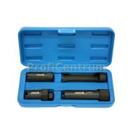 Injector Socket Set 4pc - injector_socket_set_4pc_a_t4ts.jpg