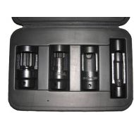 Injector Socket Set Audi BMW Ford Volvo - injector_socket_set_audi_bmw_ford_volvo_a209a.jpeg