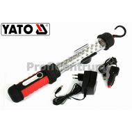Inspection Lamp 26 LED - inspection_lamp_26_led_yt_08523.jpg