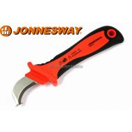 Insulated Cable Cutter 1000V - insulated_cable_cutter_1000v_mkv8.jpeg