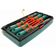Insulated Flat-head & Phillips Screwdriver Set  - insulated_flat_head_phillips_screwdriver_set__dv13pp07s.jpg
