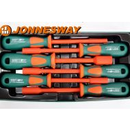Insulated Nut Screwdriver Set 1000V - insulated_nut_screwdriver_set_1000v_dv41m06s.jpg