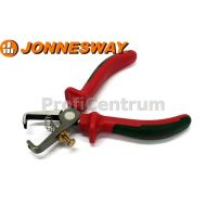 Insulation Removing Pliers 6' Insulated 1000V - insulation_removing_pliers_6_insulated_1000v_pv156.jpg