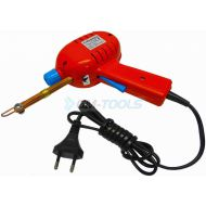 200W IRON POWER TOOL ELECTRIC WELDING SOLDERING GUN - iron_power_tool_electric_welding_soldering_gun.jpg