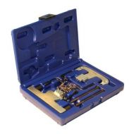 ENGINE TIMING TOOL SET – MERCEDES BENZ CHRYSLER JEEP - jeep_chrysler_mercedes_2,7crd_blokada.jpg