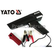 Ignition Light Gun Tester Point Strobe Lamp YATO YT-7310 - lampa_stroboskopowa_ustawianie_kata_zaplonu.jpg