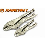 Locking Pliers 5' 125mm - locking_pliers_5_125mm_p32m05a.jpg