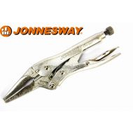 Locking Pliers 6' Straight - locking_pliers_6_straight_p36m06a.jpg
