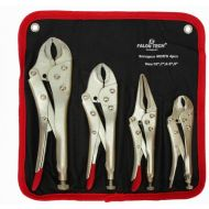 FTMORS4 LOCKING PLIERS MORSEA 4pc 125-250MM  - locking_pliers_morsea_4pc_125-250mm2.jpg