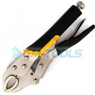 LOCKING PLIERS NOSE MORSEA LONG 250MM - locking_pliers_nose_morsea_long_250mm.jpg