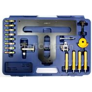 Engine Timing Tool Set BMW 1.8 2.0 N42 N46 - locking_tool_set_asta_bmw_1_8_2_0.jpg